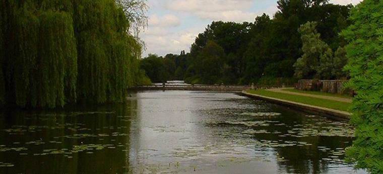 2003_lake3_scenic_photos_3